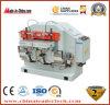 Hohe Präzision volle automatische verzapfende Maschine CNC-Tenoner