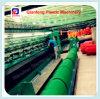Saco de malhagem PE Tecelagem Máquina para sacos de produtos hortícolas