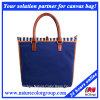 Europees Modieus Canvas Dame Handbags Tote Handbag