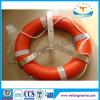 Bóia de vida Lifesaving marinha da segurança SOLAS com certificado de CCS/Ec