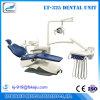 [دنتل قويبمنت] [نو تب] رخيصة أسنانيّة وحدة كرسي تثبيت الصين