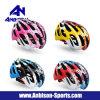 Outdoor Road Cycling Bike Sport de moulage par casque intégrée