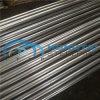 Fournisseur de pipe en acier sans joint étirée à froid d'En10305 E235