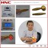 Instrumento del tratamiento del laser de la herida de lesión del semiconductor del dispositivo de la terapia del laser