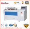 El CNC Devetail del estándar europeo articula la máquina para las juntas de Devetail, juntas rectas de Motise&Tenon