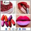 De natuurlijke Kleurstoffen van de Parel van het Poeder van het Mica Kosmetische in Lippenstift