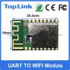 Bajo costo Esp8266 Uart serial/Gpio al módulo de WiFi para el control elegante del hogar LED Remot