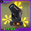 DJ 17rの段階ライト洗浄移動ヘッドビーム350