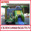 Lilytoys billig aufblasbares Bewegen kombiniert für Verkauf -- 0.55 mm Kurbelgehäuse-Belüftung
