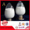 筋肉高めるProhormones白いMethenolone Enanthate/Primobolanターミナル