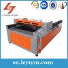 Изготовления продавая обслуживание автомата для резки плазмы автомата для резки лазера свободно
