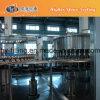 Ligne de mise en bouteilles de remplissage de bouteilles de machines/animal familier de remplissage de matériel de l'eau/eau