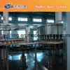 Wasser-Abfüllengeräten-/Wasser-Plomben-Maschinerie-/Haustier-Flaschen-füllende Zeile