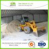 고급 98.5% 산업 급료를 위한 극상 CaCO3 탄산 칼슘 분말