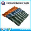 Stahldach für Haus-Bondmodell-bunte Metalldach-Fliese