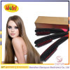 Mais populares Top Star LCD Fast Shipping Hair Straightener Brush