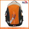 Softback Typ Markenname-materieller Schule-Nylonrucksack für Jugendlichen