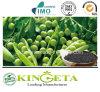 Fertilizzante dell'equilibrio del fertilizzante organico di NPK 15-15-15 100%