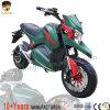 Scooter eléctrico com 1000W-3000W motocicleta motor