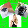 2014 heiße Sale Fashionable 1.5  Mini Bluetooth Smartwatch Support G/M GPRS 260k Color Screen Bluetooth Call Identifikation Android Watch Phone