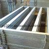 Oval Rail / Ganado / Paneles Corral (XY-415)