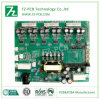 Quality 높은 Power Control PCBA Multilayer PCB Assembly 를 위한