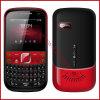 Grote Spreker Vier SIM TV Cellphone (T012)