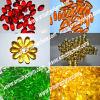 Vitamina A di alta qualità & vitamina D Softgel