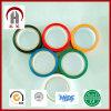 SGS rubans PVC approuvé l'isolation électrique