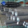 AISI 4140/42CrMo/Scm440/42CrMo4 En19 Alloy Steel Bar