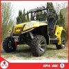 800cc Jeep UTV 4X4 für Sale