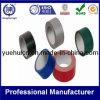 Duct TapeまたはCloth Adhesive Tapeのための専門のManufacturer