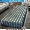Гальванизированные Dx51d стального материалы листа/толя Китая