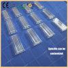 Flowtubes&Filters para lasers do Lp
