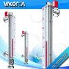 Calibro magnetico del livello d'acqua per temperatura elevata e pressione