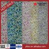 Tecidos impressos coloridos de boa concepção 100% Rayon