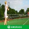 Bestes Verkaufs-Tennis-Gerichts-künstliches Rasen-Gras