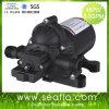 Seaflo 45psi 3.0gpm bomba industrial de la granja de la presión de la C.C. de 12 voltios