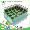 Trampoline CE Approved ягнится крытая кровать Trampoline