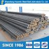 De Malende Staaf van het staal voor Mijnbouw 40120mm