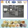 Cer-volle automatische Kleinnahrungsmittelstrangpresßling-Standardmaschine