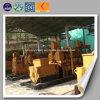 Gasificador de madera eléctrico de potencia de 100kw generador de biomasa