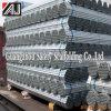 Stahlgefäß des gestell-Q235 (ST6000)