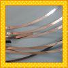 310S estreita faixa de Aço Inoxidável