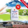 Poudre économique de dioxyde de titane Anatase A100 pour revêtement