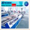 PVC Window Profile Extrusion Line avec du CE Certification
