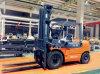 4.5 톤 디젤 엔진 포크리프트 Cpcd45