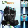 Heißes Mini-LED bewegliches Hauptträger-Licht des Verkaufs-36*5W