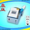 専門家ND: YAGレーザーの入れ墨の取り外しの美装置