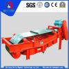 Separador do ferro da suspensão do poder superior para a mina magnética/mineração/ferro/minério do sedimento/pelota